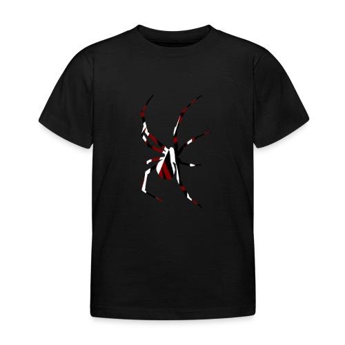 Infected - T-shirt barn