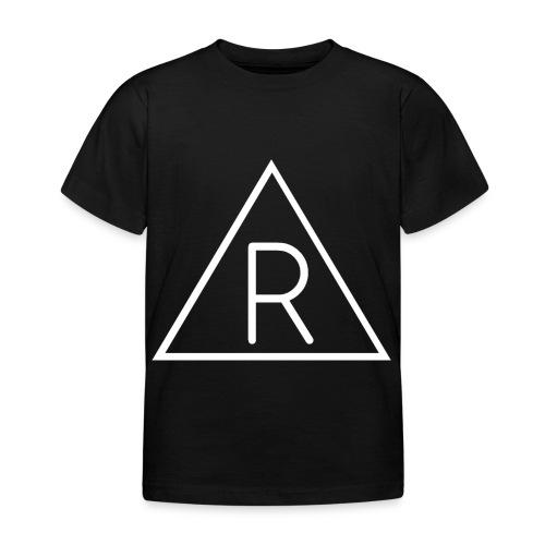 Vêtement économique by Rafik - T-shirt Enfant