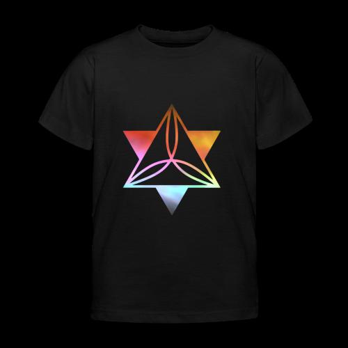 Aurora - Kinderen T-shirt