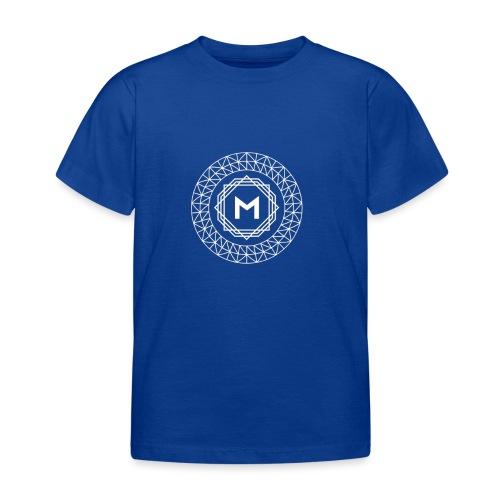 MRNX MERCHANDISE - Kinderen T-shirt
