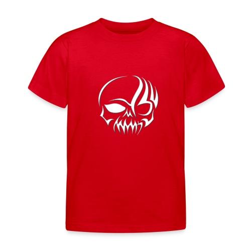 Designe Shop 3 Homeboys K - Kinder T-Shirt