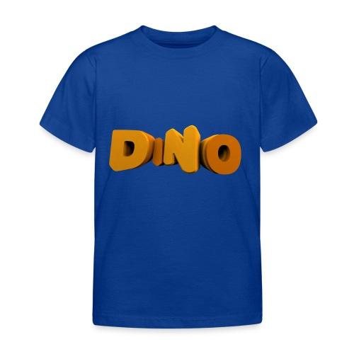 veste - T-shirt Enfant