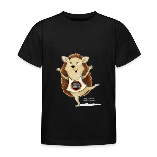 Happity - Kids' T-Shirt