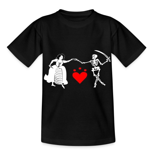 Jacquotte Delahaye - T-shirt Enfant