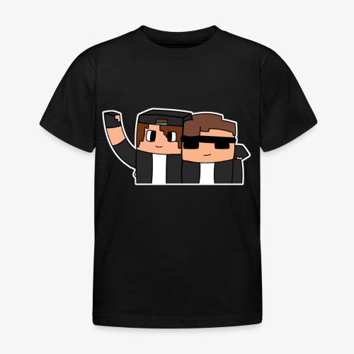 RTGaming - Kinderen T-shirt