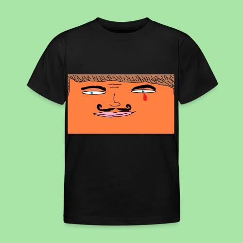 MOL-BOI - T-shirt Enfant