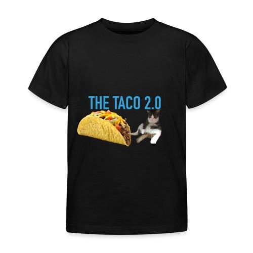IMG 2232 - T-shirt barn