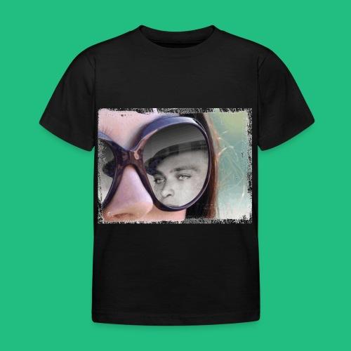 legionairelunette - T-shirt Enfant
