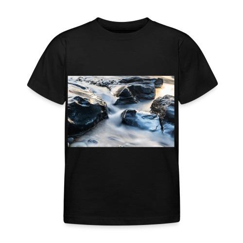 Sense LT 2 2 - Kinder T-Shirt