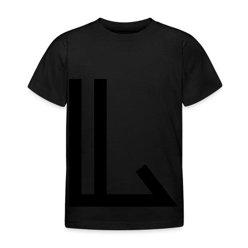 L - Kids' T-Shirt