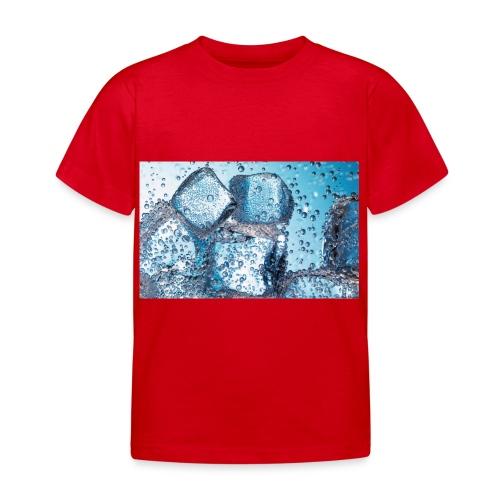 6e374437-475a-49ed-b9fe-77a43af2eb12_5-jpg - Kinderen T-shirt