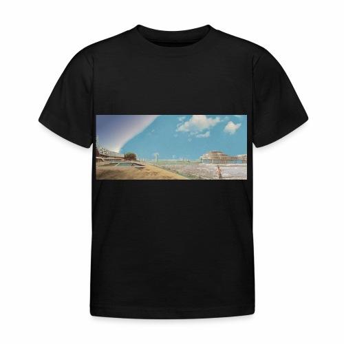 Tulpenbollen - Kinderen T-shirt