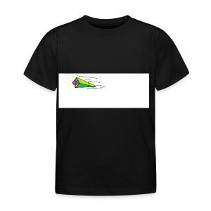swag - Kinder T-Shirt