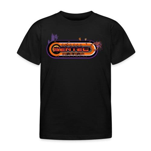 004 - Camiseta niño