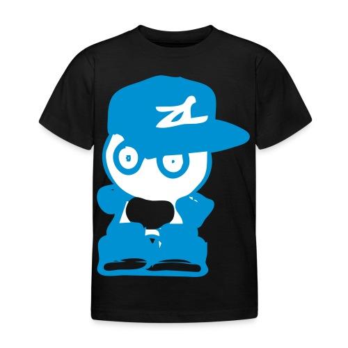 Zombie Life Toy - Kids' T-Shirt