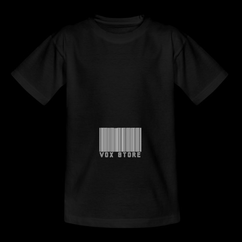 Vox' - T-shirt Enfant