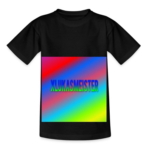 xxkyllingxx minecraft navn - Børne-T-shirt
