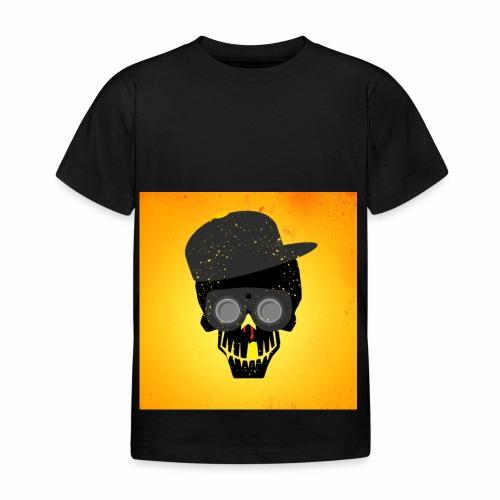 lwoody16 - Kids' T-Shirt