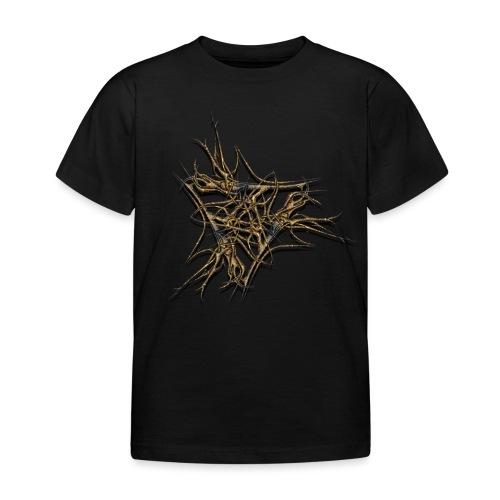 jalo - Kinder T-Shirt