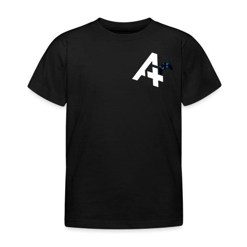 Adust - Kids' T-Shirt