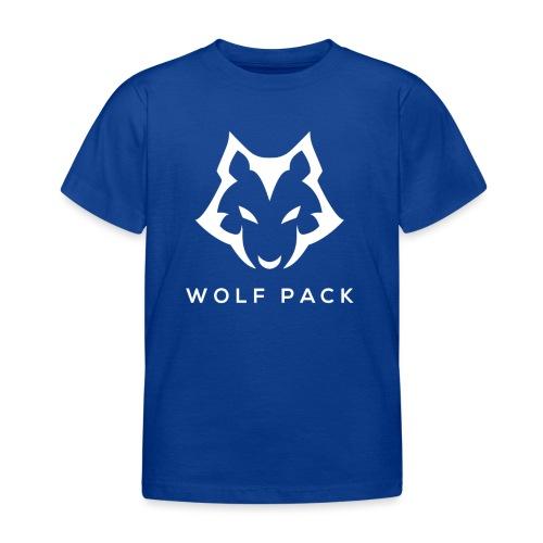 Original Merch Design - Kids' T-Shirt