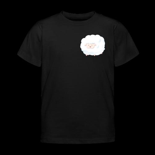 Sheep - Maglietta per bambini