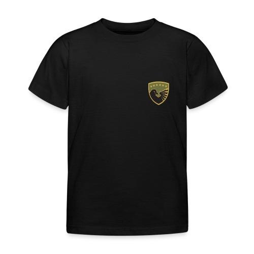 Forcat e Armatosura të Ko - Kinder T-Shirt