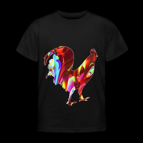 Capture d écran 2017 10 07 à 19 28 17 png - T-shirt Enfant