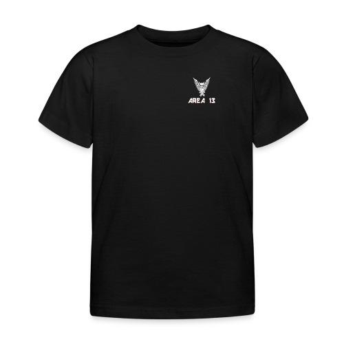 login png - Camiseta niño