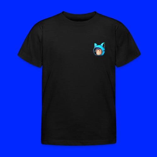 PuppyJam Roblox Logo - Kinderen T-shirt