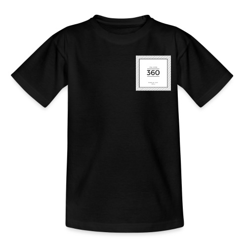 February - Kids' T-Shirt