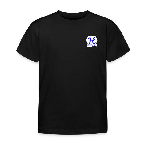 HEXOR FC SPREAD PACK - Kids' T-Shirt