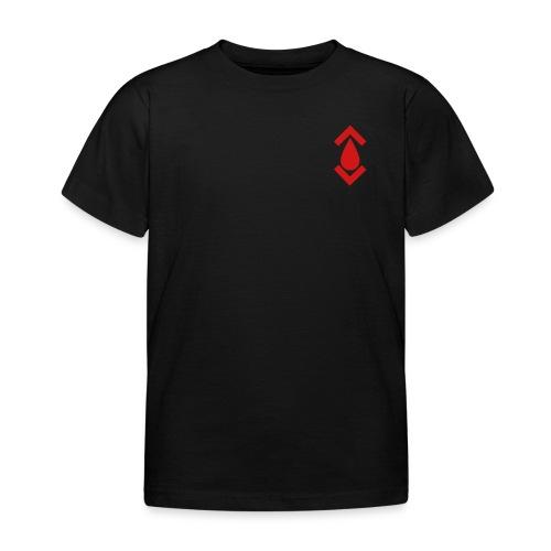 logo team barigo - T-shirt Enfant
