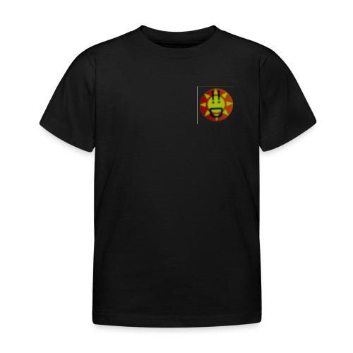 Jochem Van Duijnhoven - Kinderen T-shirt