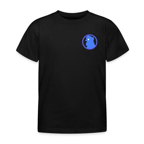 RoosterLapse merch - Kinderen T-shirt