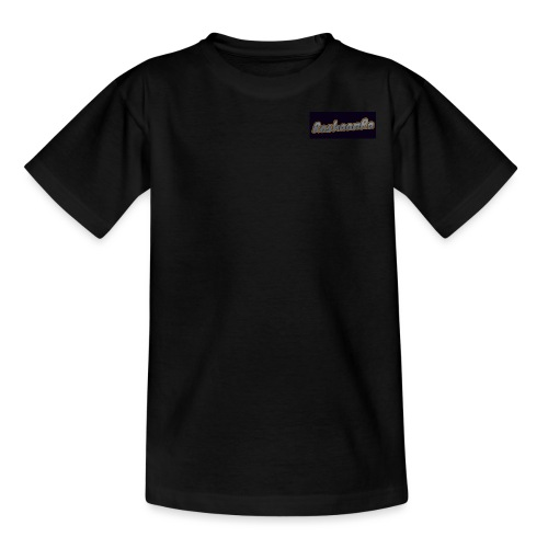 RoshaanRa - Kids' T-Shirt