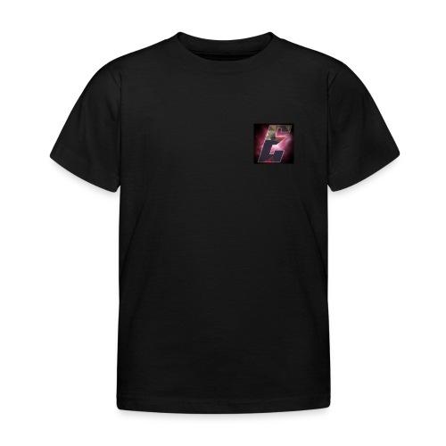 EthanxxGamer boy Merchandise - Kids' T-Shirt
