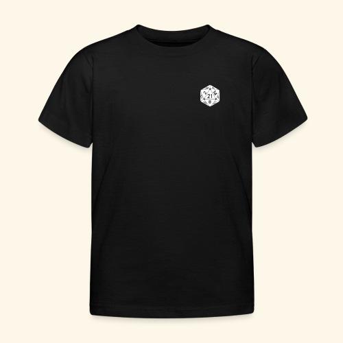 A8269DCF 4ABF 47AB B620 68D97CF0A14E - T-shirt Enfant