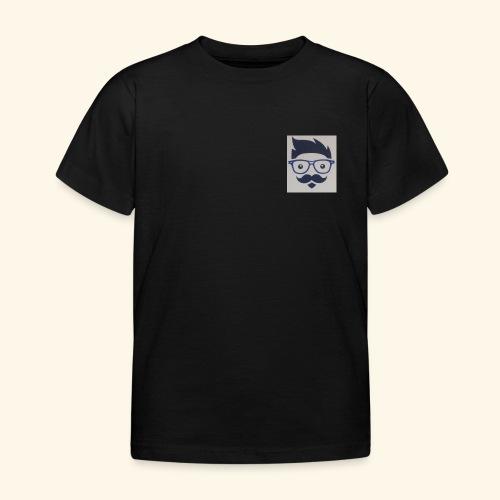 Mr.SneaX - Kinder T-Shirt