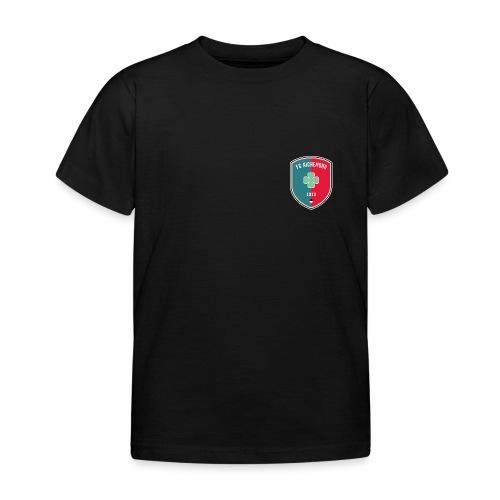 fcrichemond-logo-2019 - T-shirt Enfant