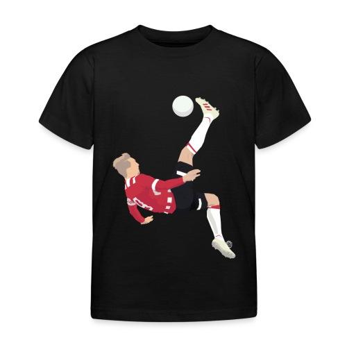 LDJ - Kinderen T-shirt
