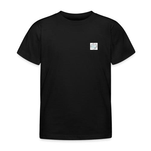 souvenirs pieds noirs - T-shirt Enfant