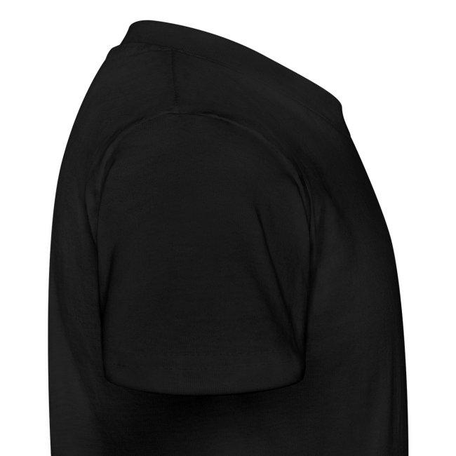 Bugglebots Black Clothing & Accessories