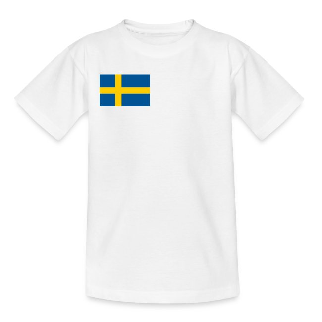 swedish clothes