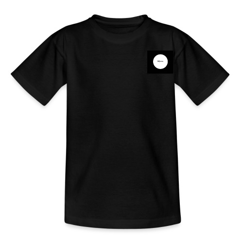 Milo j - Kids' T-Shirt