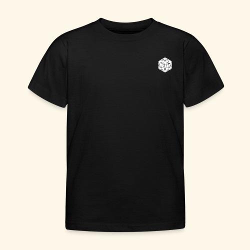 IMG 1388 - T-shirt Enfant