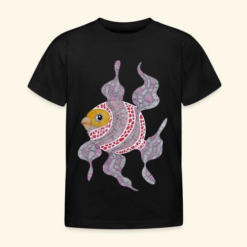 Clown fish - Maglietta per bambini