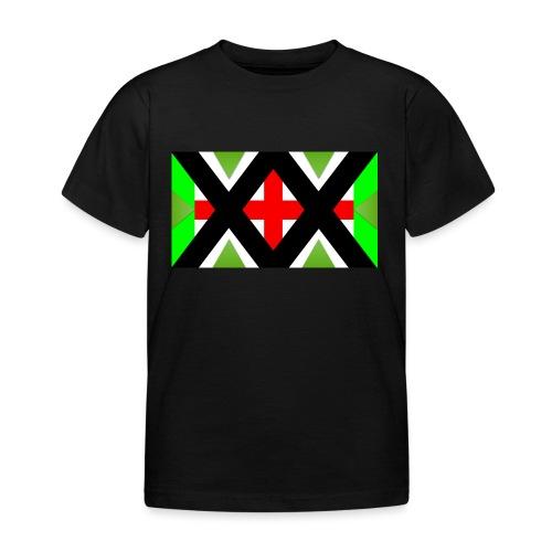 UDS 4 - Kids' T-Shirt