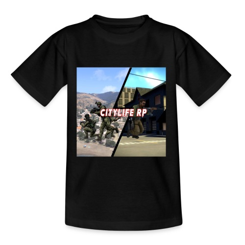 25520186 1487734038006238 33100251 n - T-shirt Enfant