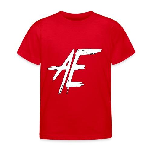 AsenovEren - Kinderen T-shirt